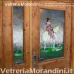 vetreria morandini predazzo fiemme fassa 14