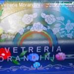 vetreria morandini predazzo fiemme fassa 7