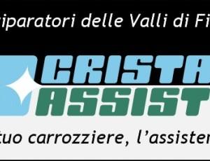 banner-sotto-articolo-cristal-assist-consorzio-autoriparatori-fiemme-fassa-cristalli-auto-1024x230