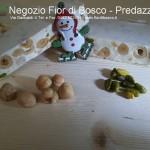 fior di bosco predazzo torrone artigianale fiemme in progress1