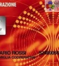 carta in cooperazione fiemme in progress