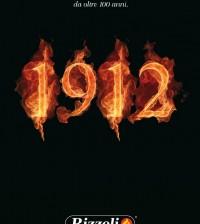 Cartello 1912.indd