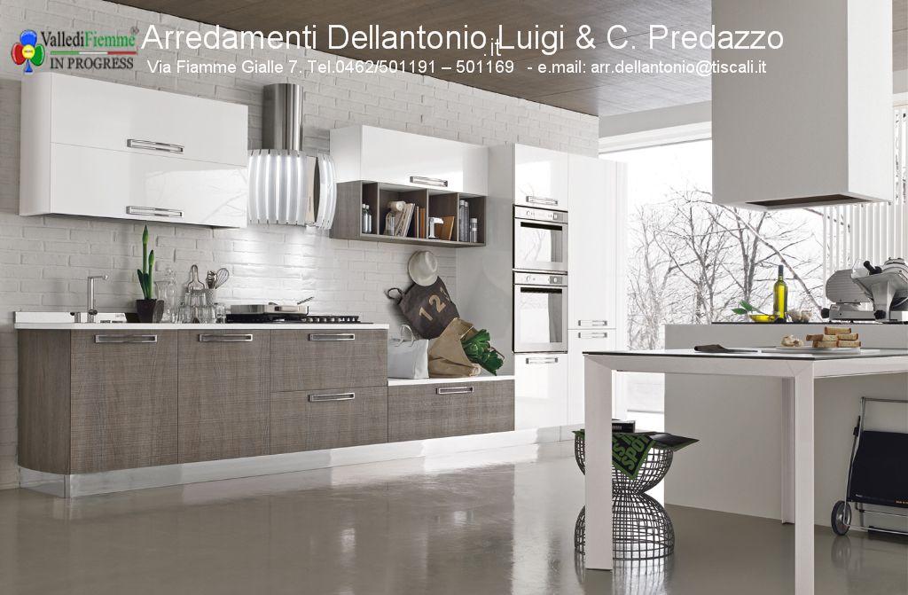 Design cucine moderne full size of kitchen cheap kitchen for Mobilya arredamenti