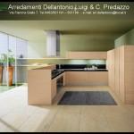 arredamenti dellantonio luigi predazzo vendita promozionale 2014 fiemme in progress5