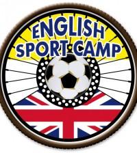 english sport camp fiemme