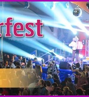 winterfest 2014 fiemme predazzo