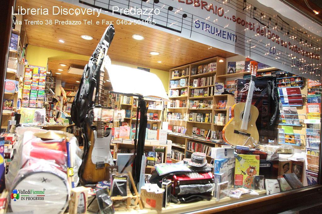 libreria discovery predazzo strumenti musicali e libri fiemme in progress14