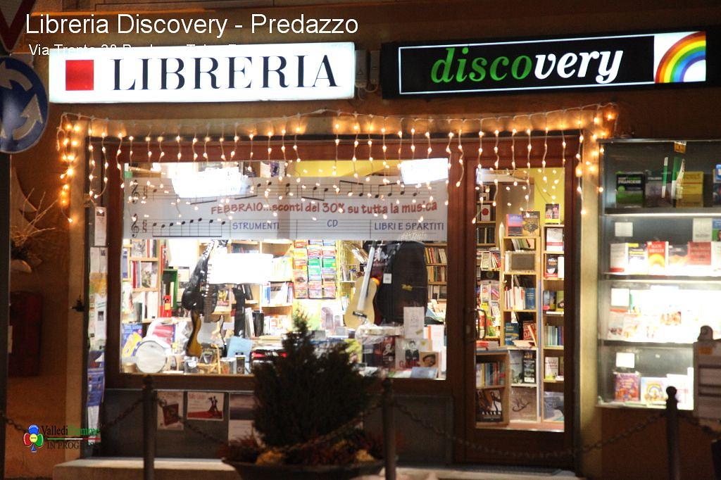 libreria discovery predazzo strumenti musicali e libri fiemme in progress17