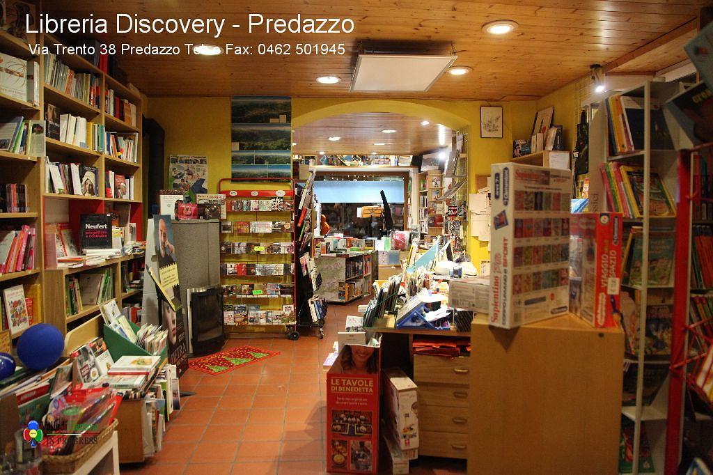 libreria discovery predazzo strumenti musicali e libri fiemme in progress18