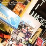 libreria discovery predazzo strumenti musicali e libri fiemme in progress19