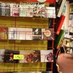 libreria discovery predazzo strumenti musicali e libri fiemme in progress4