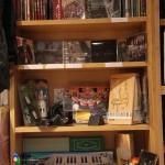 libreria discovery predazzo strumenti musicali e libri fiemme in progress5