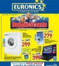 euronics gilmozzi elettrosoc tesero offerte marzo aprile 2014 fiemme in progress