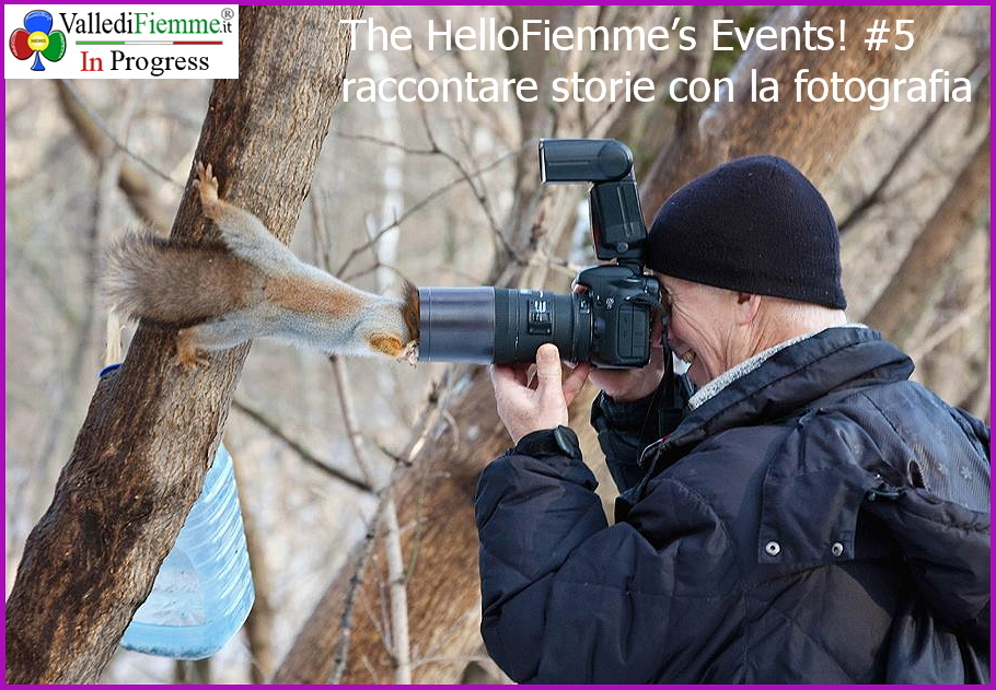 hello fiemme events storie e foto