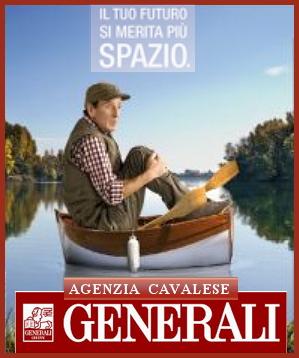 generali cavalese valore pensione fiemme