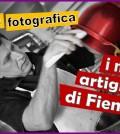 raccolta fotografica i mestieri di fiemme