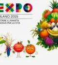 expo 2015 food