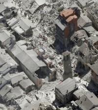 terremoto-amatrice-24-agosto-2016-1