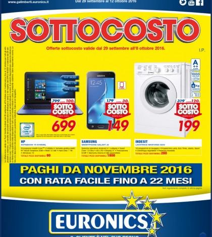 sottocosto-euronics-gilmozzi-elettrosoc-tesero-ottobre-2016