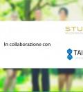 testata-green-economy-small