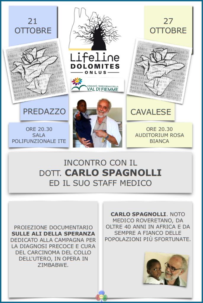 serata-carlo-spagnolli-predazzo-cavalese-686x1024