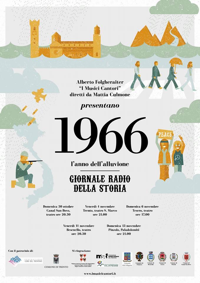 1966-a-teatro