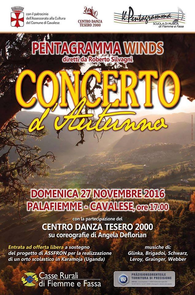 concerto-dautunno-pentagramma-winds-2016