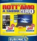 euronics-elettrosoc-tesero-offerte-novembre-2016