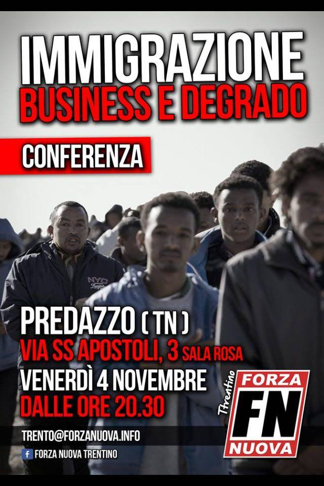 immigrazione-business-e-degrado