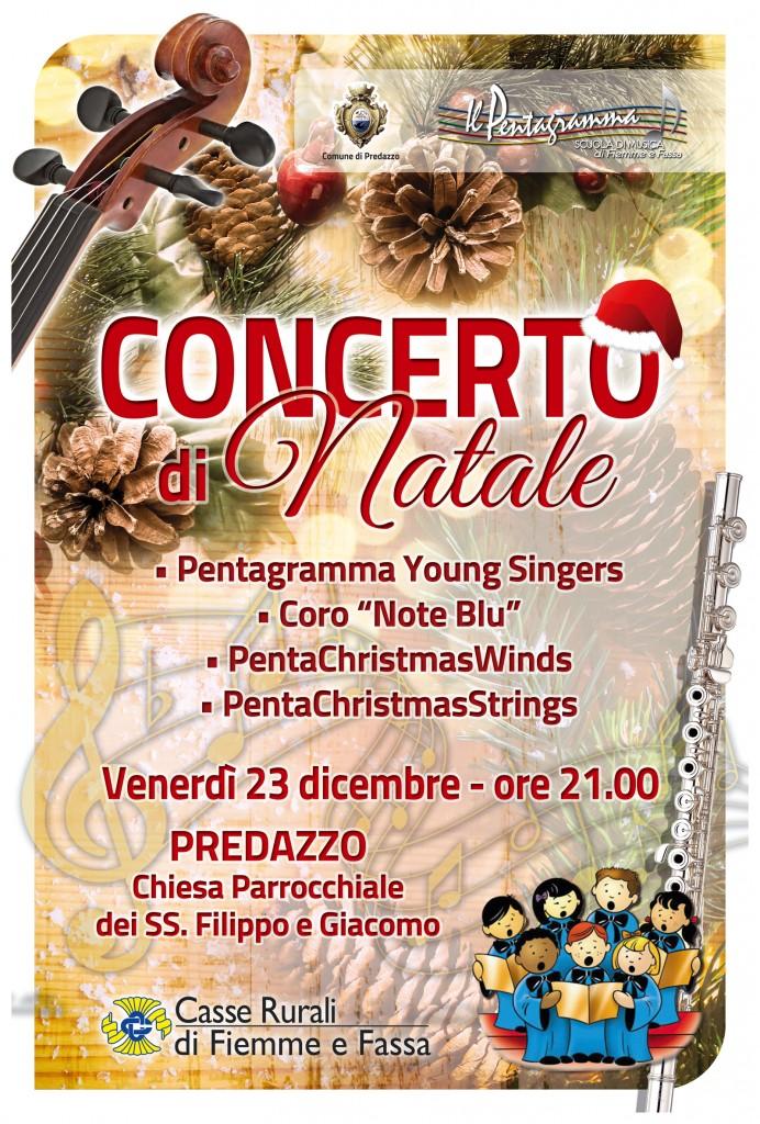 concerto-_natale_2016