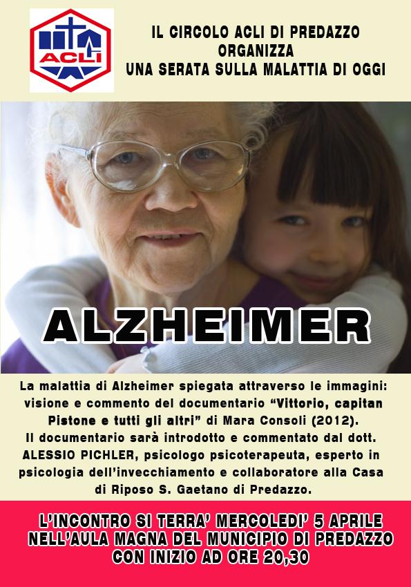ALZHEIMER (3)