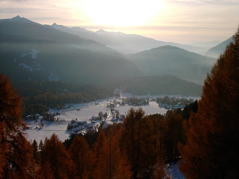 bellamonte di predazzo valle di fiemme.it ph mauro morandini Bellamonte