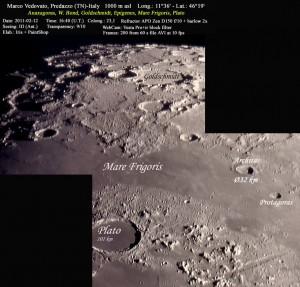 GoldSchmidt 20110212 1640 vedo+lab 300x287 Astrofili Fiemme a Predazzo per Millumino di meno