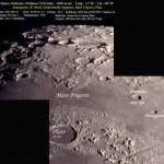 GoldSchmidt 20110212 1640 vedo lab 300x287 150x150 Il cielo in febbraio