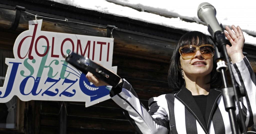 dolomiti ski jazz ffiemme tag 1024x537 Dolomiti Ski Jazz  21° Edizione 10 17 marzo 2018   Programma