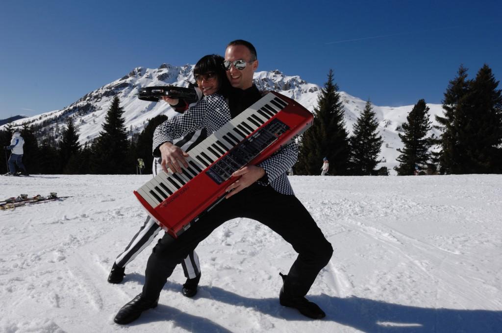 dolomiti ski jazz fiemme Kicca Intrigo 1024x680 Dolomiti Ski Jazz  21° Edizione 10 17 marzo 2018   Programma
