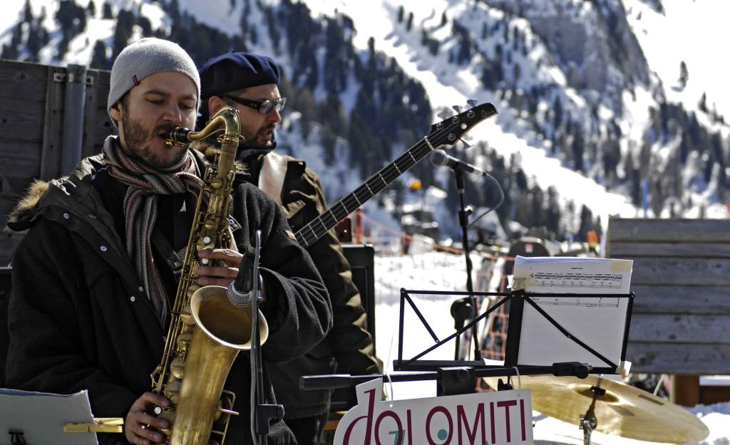 dolomiti ski jazz val di fiemme trentino 1024x625 20° DOLOMITI SKI JAZZ  20X20 in Val di Fiemme