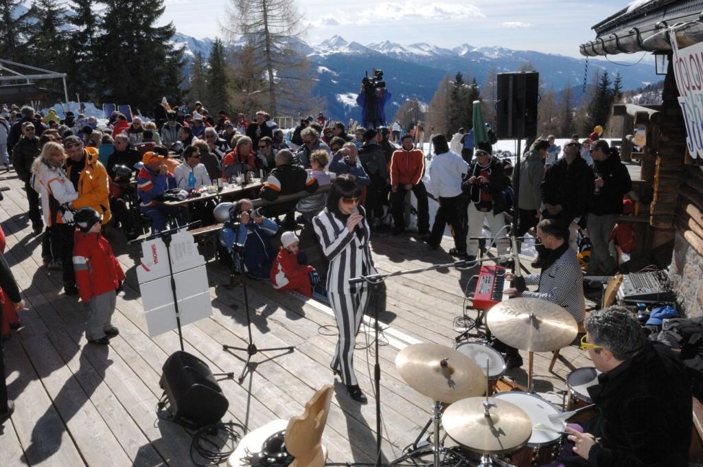 val di fiemme dolomiti ski jazz Kicca Intrigo 1024x680 20° DOLOMITI SKI JAZZ  20X20 in Val di Fiemme