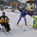 val di fiemme gara sci nordico lions 300x1871 150x150 Sport e cultura in Valle di Fiemme
