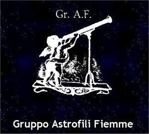 GRAF 300x270 Appuntamenti astronomici 2011 con il Gruppo Astrofili Fiemme
