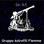 GRAF 300x2701 150x150 8 marzo: tre grandi astronome