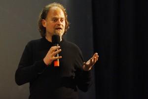 Stefano Cotugno 3 300x200 Carano, seminario di costellazioni familiari
