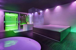 starpool ziano fiemme 300x200 Il design delle saune Starpool di Ziano vince il premio più prestigioso del mondo, il Red Dot
