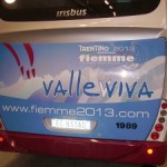 bus vallevviva fiemme 300x2251 150x150 Il design delle saune Starpool di Ziano vince il premio più prestigioso del mondo, il Red Dot