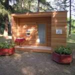 Cavalese casetta blh per neomamme valle di fiemme it3 150x150 Cavalese, inaugurata nel parco della Pieve la BLH (casetta per le neo mamme)