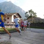 Campionato Valligiano 2011 Lago Tesero 25 9 2011 valledifiemme.it ph Alberto Mascagni 007101 150x150 Corsa Campestre Lago di Tesero 25  settembre 2011