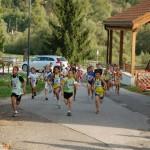 Campionato Valligiano 2011 Lago Tesero 25 9 2011 valledifiemme.it ph Alberto Mascagni 007110 150x150 Corsa Campestre Lago di Tesero 25  settembre 2011