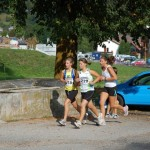 Campionato Valligiano 2011 Lago Tesero 25 9 2011 valledifiemme.it ph Alberto Mascagni 007131 150x150 Corsa Campestre Lago di Tesero 25  settembre 2011