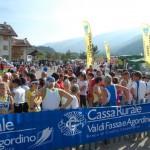 Campionato Valligiano 2011 Lago Tesero 25 9 2011 valledifiemme.it ph Alberto Mascagni 007141 150x150 Corsa Campestre Lago di Tesero 25  settembre 2011