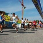 Campionato Valligiano 2011 Lago Tesero 25 9 2011 valledifiemme.it ph Alberto Mascagni 007151 150x150 Corsa Campestre Lago di Tesero 25  settembre 2011